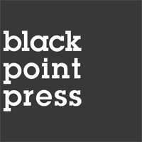Black Point Press